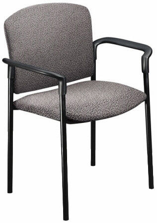 HON Pagoda Stack Chair 4071