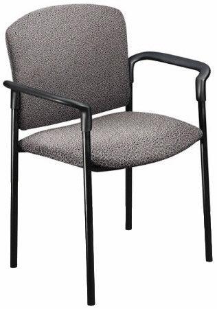 HON Pagoda Stack Chair 4071
