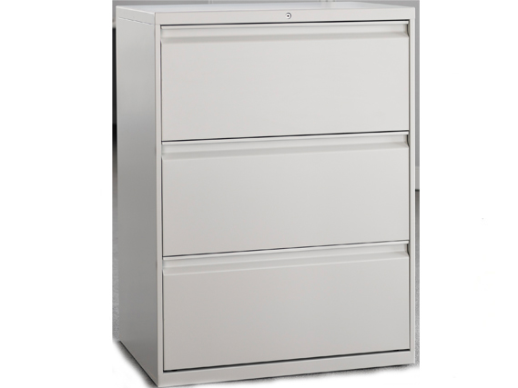 HON Flagship 9173R 30-inch Wide Lateral File
