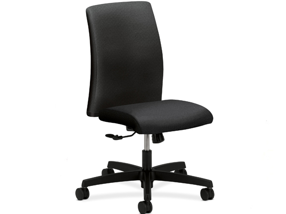 HON Ignition ITL3 Task Low Back Chair