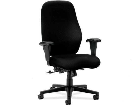 HON 7803 High Performance Task Chair