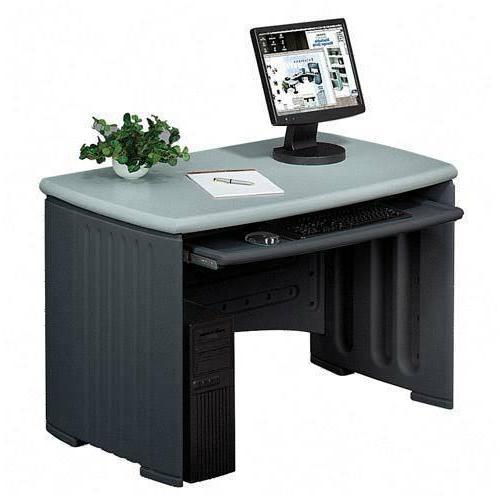 Iceberg SnapEase 46in Computer Desk 73002