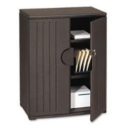 Iceberg Office Works Storage Cabinet 92561
