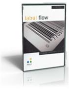 Jolly Label Flow Enterprise Edition
