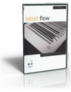 Jolly Label Flow Enterprise Edition - 5 USER