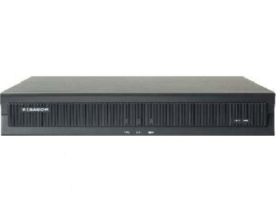 Kedacom KDV-8000E Enterprise-class Multipoint Control Unit (MCU)