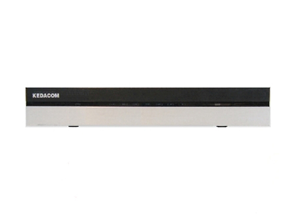 Kedacom KDV-7920 HD Videoconferencing Terminal