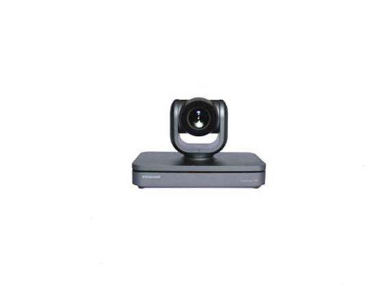 Kedacom TrueVixon HD85D PTZ Camera