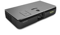 Kedacom  TS5210 Videoconferencing Terminal