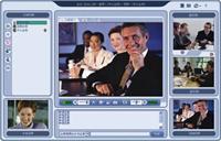 Kedacom PCMT Desktop Endpoint Software