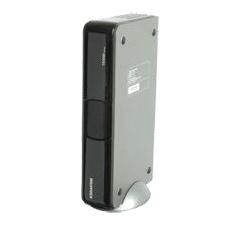 Kedacom TS3610 Videoconferencing Terminal