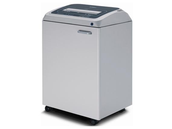 Kobra 310 TS SS4 Departmental Office Shredder