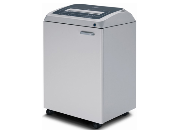 Kobra 310 TS HS6 High Security NSA 02-01 Shredder
