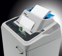 KOBRA 310 TS-AF C4 Office Shredder
