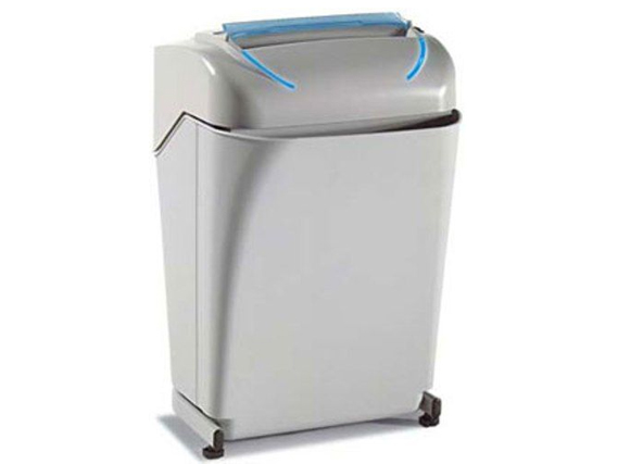Kobra 240 SS5 Office Strip Cut Paper Shredder