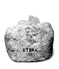 Kobra Cyclone Shredder Bags
