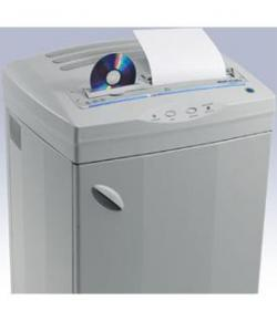 Kobra 400 HS6 Combi High Security Shredder