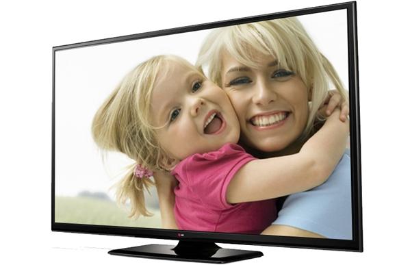 LG 60PB6600 Smart TV