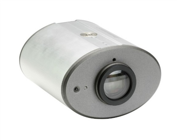 Lumens CL510 Ceiling Document Camera