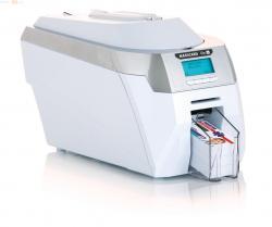 Magicard Rio Pro Professional single-sided ID Card Printer