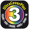 3 Year Ultra Cover Plus Warranty