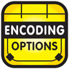 Encoding Options