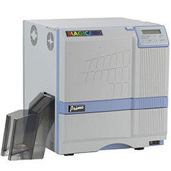 Magicard Prima 3 Single Sided Card Printer
