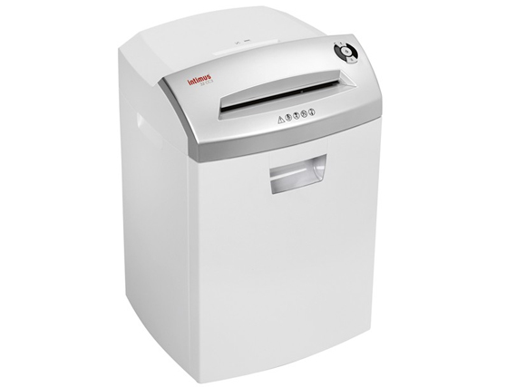 Intimus 32cc3 Shredder