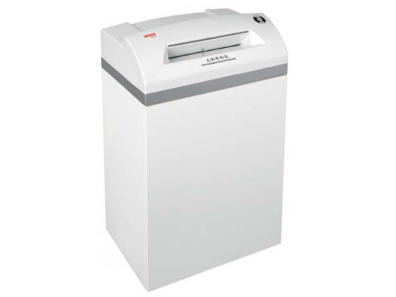 Intimus 60cc3 Shredder
