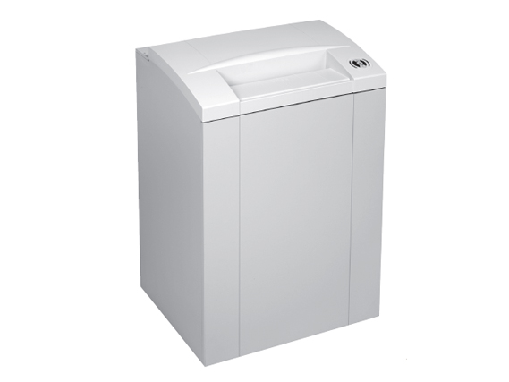 Intimus 175 CC3 Cross Cut Shredder
