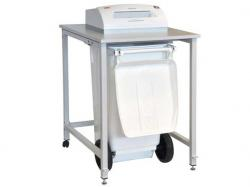 Martin Yale Intimus 315 Recycle Shredder