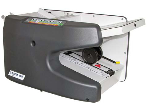 Martin Yale 1611 AutoFolder Folding Machine