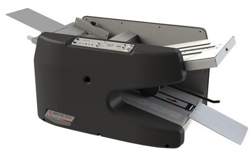 Martin Yale 1711 Electronic Folding Machine
