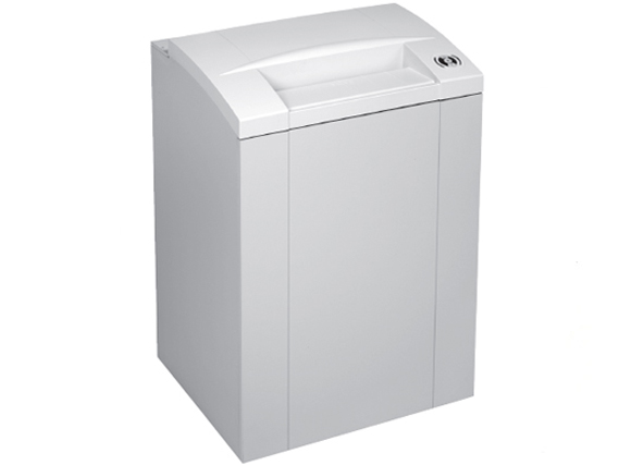 Martin Yale Intimus 175 CC6 Cross Cut Shredder