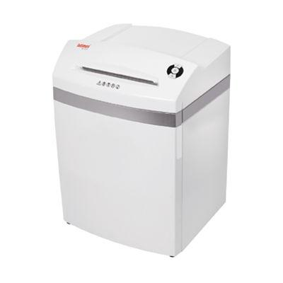 Martin Yale 45CC4 Cross Cut Shredder