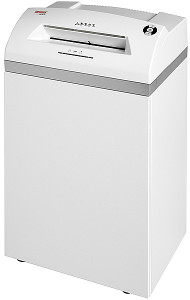 Martin Yale 120CC4 Cross Cut paper Shredder