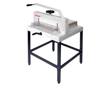 Martin Yale 620RC Manual Ream Cutter