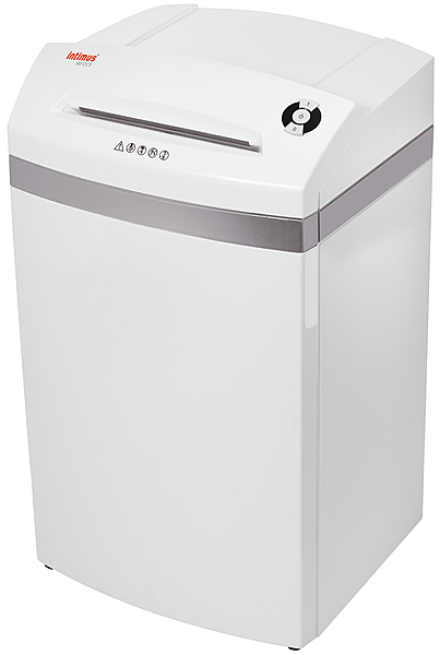 Martin Yale IN 60CC6 Micro-Cut paper shredder