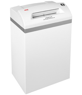 Martin Yale IN 120CC6 Micro-Cut Paper Shredder