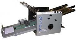 Martin Yale Mark VII AirFeed Paper Folder