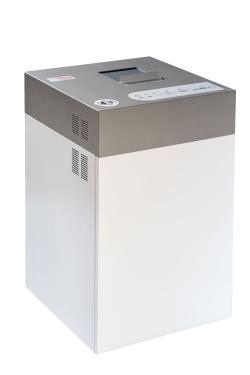 Intimus FlashEx Digital Media Shredder