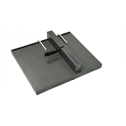 Martin Yale CR818 Manual Paper Creaser