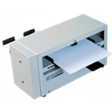 Martin Yale SP100 Scoring and Perforating Machine