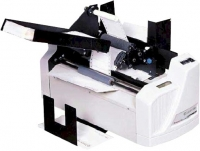 Martin Yale Ex5000 Labelers and Tabbers