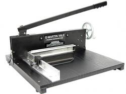 Martin Yale 7000E PowerLine Table-Top Commercial Cutter