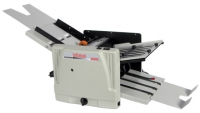 Martin Yale 2020VS Desktop Folding Machine