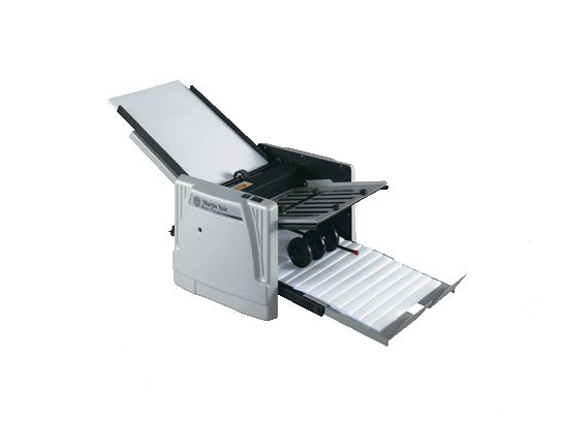 Martin Yale 1217A Medium-Duty AutoFolder