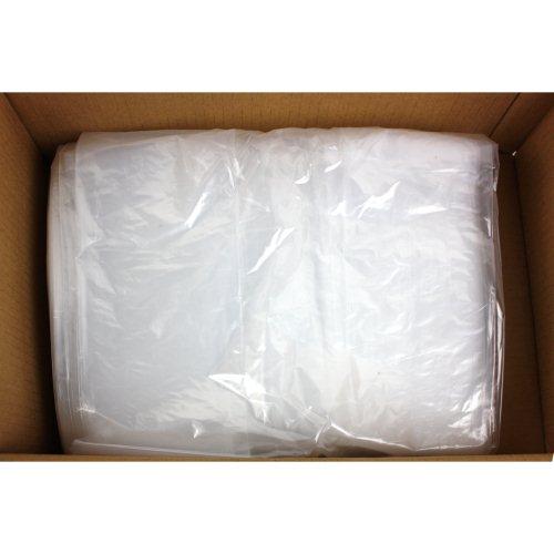 100 shredder bags for model 155, 250, 280, 302 & 402