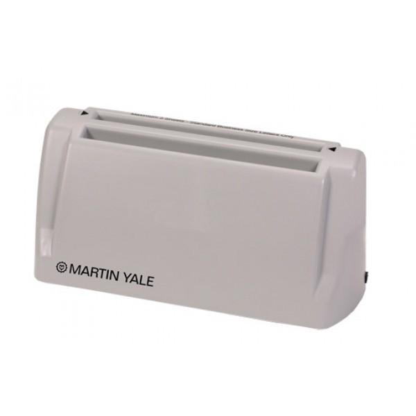 Martin Yale P6200 Manual Desktop Folder