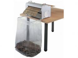Martin Yale Intimus PacMate Industrial Cardboard Shredder